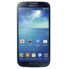 Смартфон Samsung Galaxy S4 GT-I9500 64 GB - Кострома