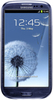 Смартфон SAMSUNG I9300 Galaxy S III 16GB Pebble Blue - Кострома
